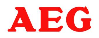 Assistência Técnica AEG, Assistência Técnica Electrodomésticos