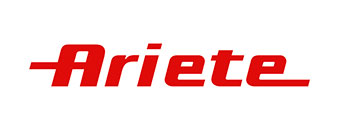 Assistência Técnica Ariete, Assistência Técnica Electrodomésticos
