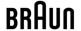 Assistência Técnica Braun, Assistência Técnica Electrodomésticos