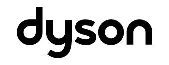 Assistência Técnica Dyson, Assistência Técnica Electrodomésticos