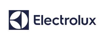 Assistência Técnica Electrolux, Assistência Técnica Electrodomésticos