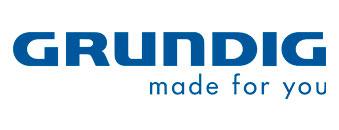 Assistência Técnica Grundig, Assistência Técnica Electrodomésticos