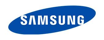 Assistência Técnica Samsung, Assistência Técnica Electrodomésticos
