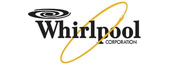 Assistência Técnica Whirlpool