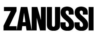Assistência Técnica Zanussi